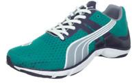 PUMA Men's Mobium Elite NM Running Shoe - 186994 03