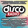 Disco Radio Summer 2020 (2 CD) Artisti Musica Internazionale Compilation