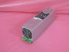 228509-001 Compaq HP/Compaq Proliant DL380 G2 G3 400W Power Supply 194989-001 22