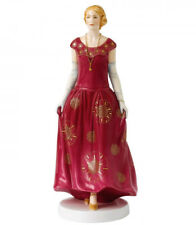 Royal Doulton Lady Rose Downton Abbey Figurine HN5841 Limited Edition New