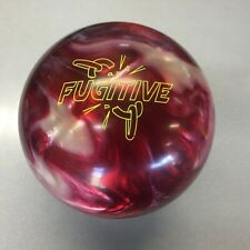 Hammer Fugitive Pearl  bowling  ball  14 LB.  1ST QUALITY   new ball in the box