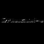 2020lausitzonline