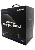 Original Samsung Wireless Fast Charge Charging Stand 2018 Galaxy S9 S9+ Note 8