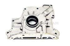 PU0058 Oil Pump Skoda Fabia VW Golf Polo 1.4 I 036115105B 036115105D
