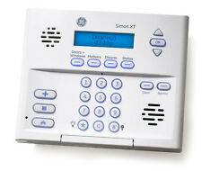 GE SIMON XT 600-1054-95R WIRELESS HOME SECURITY SYSTEM ALARM PANEL BOARD V2 UNIT