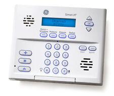 GE SIMON XT 600-1054-95R WIRELESS HOME SECURITY SYSTEM ALARM PANEL BOARD V2 UNIT