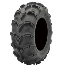 Set of (4) ITP 26-10-12 Mud Lite MudLite XL Light ATV UTV Tire