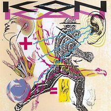 Kon Kan - Move to Move [New CD]