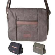 Small Crossbody Bags for Men  b5900d26b6ec1