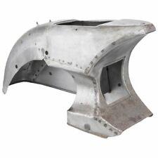 Carlucci PV154147 Frame Set Rear Vespa 125 VMA1T 1950