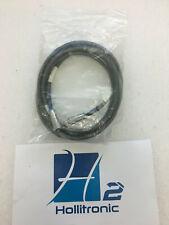 Belden 8102 Computer Cable