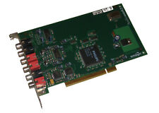 Emagic Audiowerk2 PCI Carte Son 25