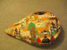 Vintage Star Wars Return of the Jedi Bean Bag 1980s