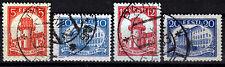 Estland 94-97, O, 300 Jahre Universität Dorpat