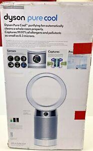 Dyson DP04 Pure Cool Air Purifier & Air Multiplier Cooling Fan 311150-01