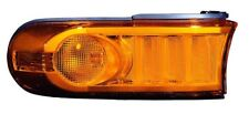 Turn Signal / Parking / Side Marker Light Assembly Front Left fits FJ Cruiser