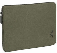 NEW Case Logic Green Durable Cover for tablet Kindle eBook Travel Protection