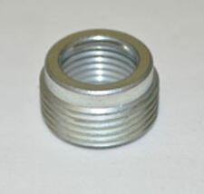 Hpc 3/4 x 0.5 Inch Stainless Steel Reducer