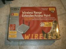 Wi-Fi inalámbrico 802.11g