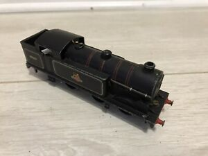 Hornby  Dublo oo Gauge Steam Locomotive