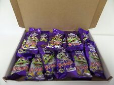 Cadburys Freddo Dairy Milk Bars - Box of 15 NEW Individually Priced