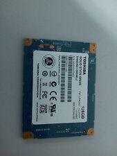Disque dure SSD 128Go - 1,8'' - remplace HS12UHE  MacBook Air