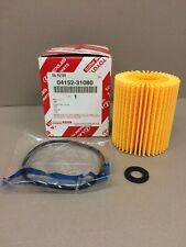 LEXUS Genuine Oil filter & Sump Plug Washer 04152-31080 fits IS/GS 3GR/4GR