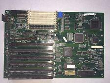 00-900658-01 WORKSTATION 386 MOTHERBOARD FOR OEC 9600 C-ARM