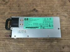 HP ProLiant 1200W Server Power Supply 498152-001