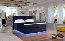 Schlafzimmer-Sets in Farbe:Blau | eBay