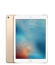 Apple iPad Pro 9.7'' Wi-Fi + Cellular 32GB Gold MLPY2