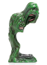 """THE THING """"BOTTIN'S MONSTER"""" 7"""" STATUE FIGURE LOOT CRATE EXCLUSIVE - FREE SHIP"""