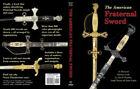 Swords Cutlass Saber Masonic Templar Lodge Fraternal Knight Lodge Temple Uniform