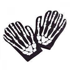 Unbranded Halloween Costume Gloves