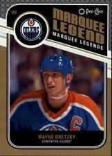 2011-12 O-Pee-Chee #531 Wayne Gretzky L  NM-MT
