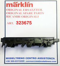 MARKLIN 323675 TELAIO TENDER - TENDERBODEN  29550 HARRY POTTER