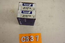 C837 - Set of 4 Farmall Cub Rod Bearings