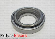 Genuine Nissan  2000-2015 Release Bearing 30502-69F10