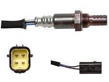 DENSO 234-4725 Oxygen Sensor