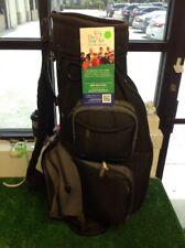 MacGregor Golf Staff Style Bag With Rain Hood