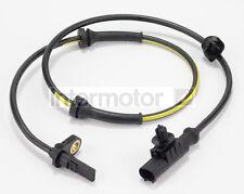 Wheel Speed Sensors TOYOTA AYGO: InterMotor; 60732