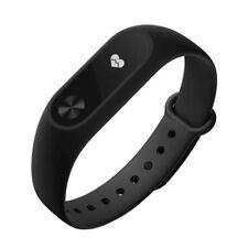 100% Genuine Xiaomi Mi Band 2 Bracelet Heart Rate Smart Wristband OLED Fitness