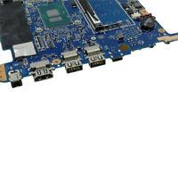 For ASUS Q524U Q524UQ UX560U UX560UQ UX560UX Motherboard Mainboard W/ I7-6500U