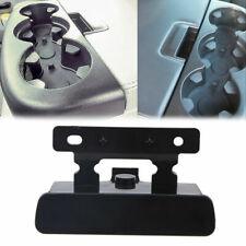 Center Console Armrest Latch Lid for Chevy Silverado 1500 2500 HD GMC Sierra EJ