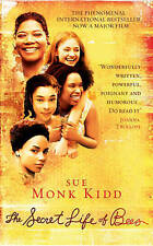 The Secret Life of Bees by Sue Monk Kidd (Paperback, 2008)