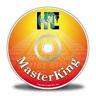HPC MasterKing MK-CD Full Version CD Locksmith Software Brand New