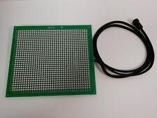 Red Light LED Board Panel For ETS Rejuvasun Spectrum Units 2007 & Older
