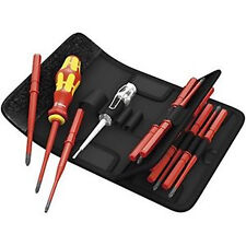 Wera Home Multi-Piece Bit Sets