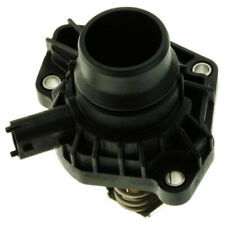 Engine Coolant Thermostat-Integrated Housing fits 2016 Buick Cascada 1.6L-L4