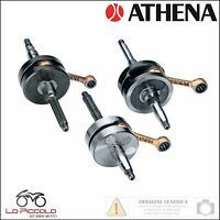 ALBERO MOTORE ATHENA RACING SP10 MINARELLI VERTICALE COD. 072414/4 BOOSTER BWS